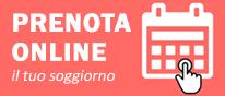 Prenota subito il tuo soggiorno a Lucca