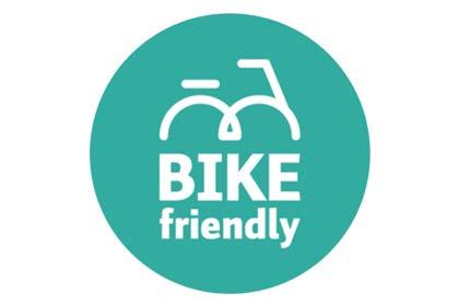 Bici disponibili: Hotel Napoleon Lucca
