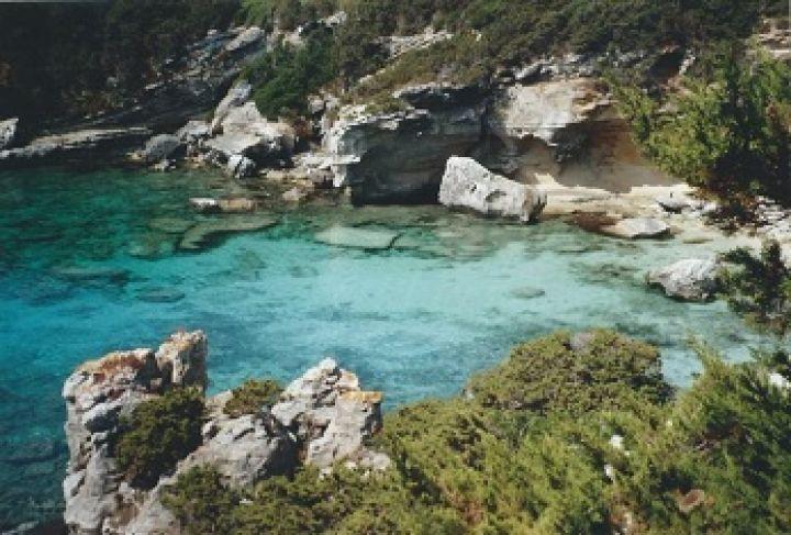 Le Isole dell'Arcipelago Toscano Hotel Napoleon Lucca