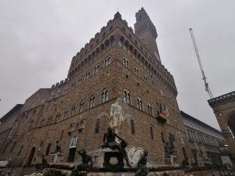 Firenze e Pisa si trova vicino a Hotel Napoleon